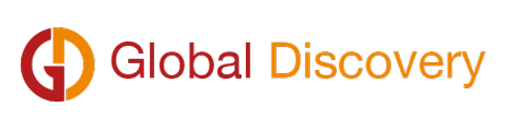 logo-global-discovery